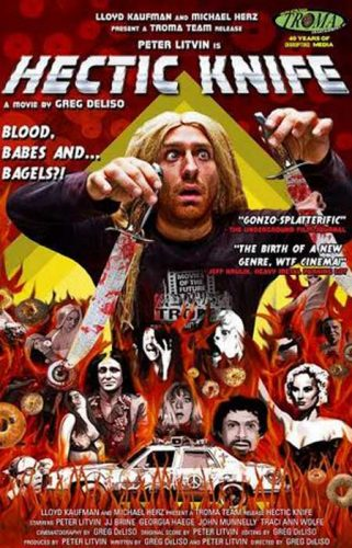 Hectic-Knife-2016-movie-Greg-DeLiso-(1)
