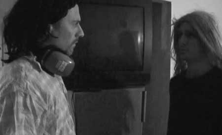 Hectic-Knife-2016-movie-Greg-DeLiso-(10)