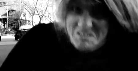 Hectic-Knife-2016-movie-Greg-DeLiso-(3)