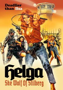 Helga She Wolf of Stilberg-1978-movie