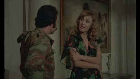 Helga-Shewolf-of-Stilberg-1978-movie-Patrice-Rhomm--(1)