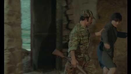Helga-Shewolf-of-Stilberg-1978-movie-Patrice-Rhomm--(2)