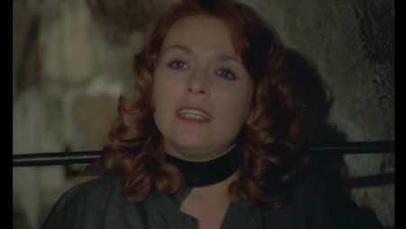 Helga-Shewolf-of-Stilberg-1978-movie-Patrice-Rhomm--(4)