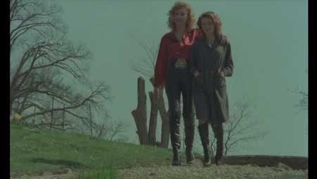 Helga-Shewolf-of-Stilberg-1978-movie-Patrice-Rhomm--(5)