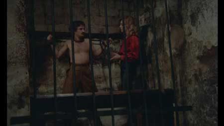 Helga-Shewolf-of-Stilberg-1978-movie-Patrice-Rhomm--(6)