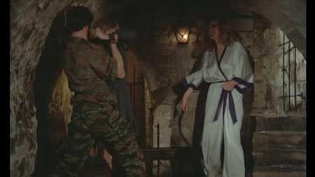 Helga-Shewolf-of-Stilberg-1978-movie-Patrice-Rhomm--(8)