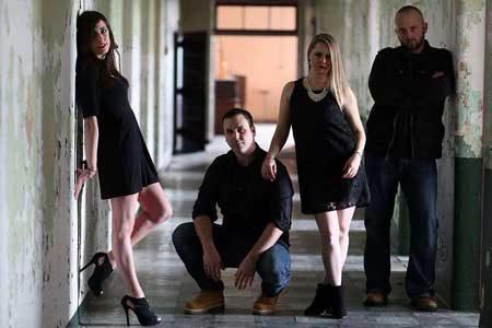 Interview-Adam-Kimmell--Rebecca-Kirschbaum-(Resident-Undead)-(1)