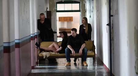 Interview-Adam-Kimmell--Rebecca-Kirschbaum-(Resident-Undead)-(2)