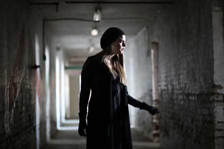 Interview-Adam-Kimmell--Rebecca-Kirschbaum-(Resident-Undead)-(4)