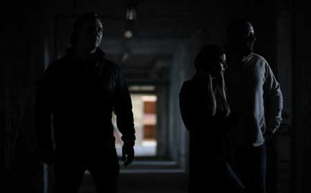 Interview-Adam-Kimmell--Rebecca-Kirschbaum-(Resident-Undead)-(5)