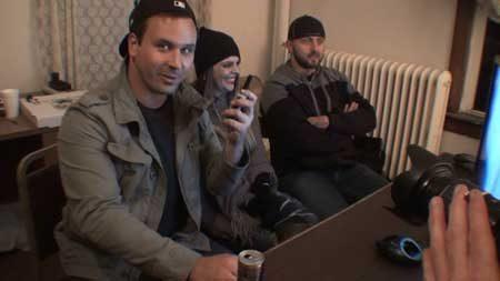 Interview-Adam-Kimmell--Rebecca-Kirschbaum-(Resident-Undead)-(8)
