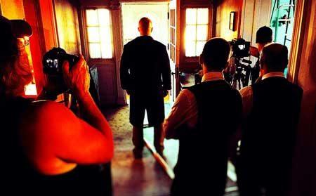 Interview-Adam-Kimmell--Rebecca-Kirschbaum-(Resident-Undead)-(9)