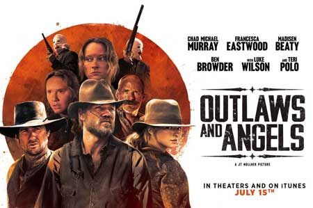 Interview-Madisen-Beaty-Outlaws-and-Angels-Movie-(1)