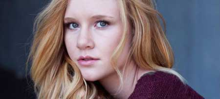 Interview-Madisen-Beaty-Outlaws-and-Angels-Movie-(3)