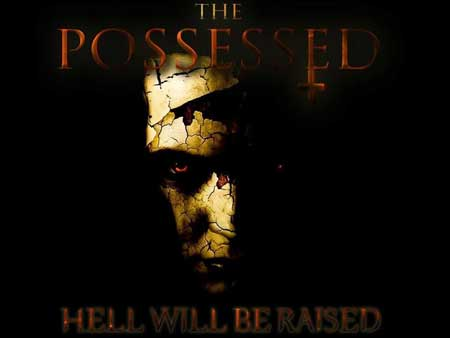 Interview-Shawn-Anthony-The-Possessed-movie-(1)