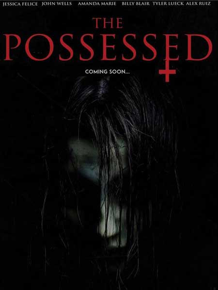 Interview-Shawn-Anthony-The-Possessed-movie-(2)