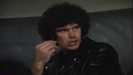 Island-of-Blood-1982-movie-William-T.-Naud-(1)