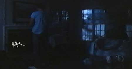 Island-of-Blood-1982-movie-William-T.-Naud-(3)