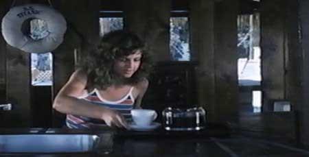Island-of-Blood-1982-movie-William-T.-Naud-(4)