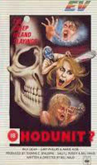 Island-of-Blood-1982-movie-William-T.-Naud-(6)