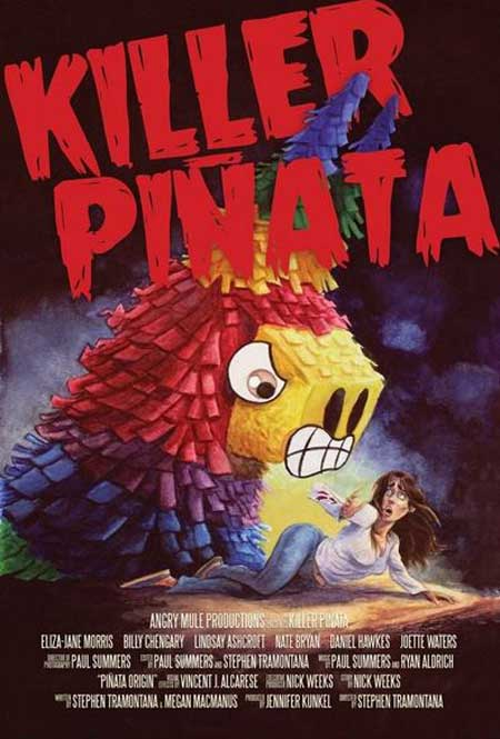 Killer-Piñata-2015-movie-Stephen-Tramontana-(2)