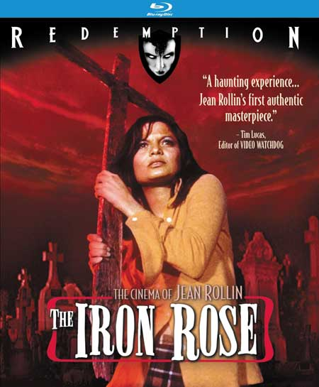 La-Rose-de-fer-movie-The-Iron-Rose-1973-Jean-Rollin-(6)