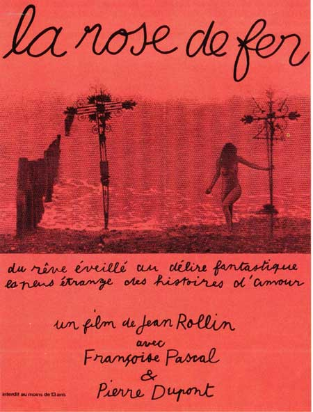 La-Rose-de-fer-movie-The-Iron-Rose-1973-Jean-Rollin-7
