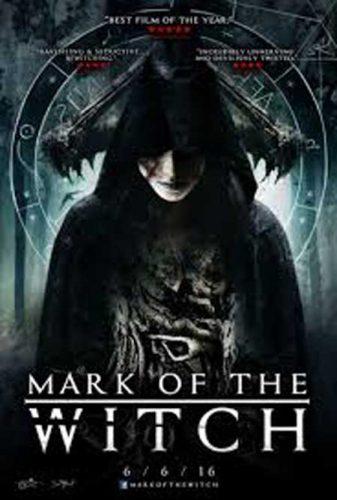 Mark-of-the-Witch-2016-Jason-Bognacki-(8)