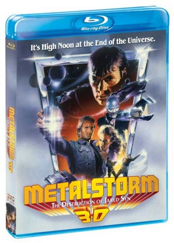 Metalstorm-The-Destruction-of-Jared-Syn-Comes-bluray-shout-fatcory