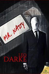Mr-nasty