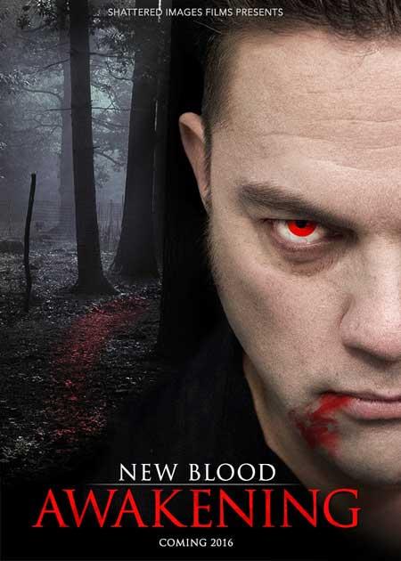New-Blood-Awakening-2016-movieChad-Zuver-(2)