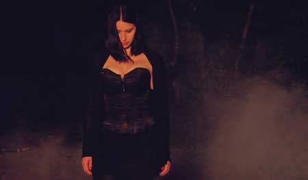 New-Blood-Awakening-2016-movieChad-Zuver-(4)