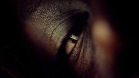 OMG…WE'RE-IN-A-HORROR-MOVIE-2014-Ajala-Bandele-(3)