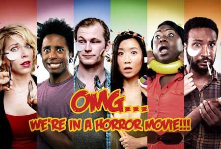 OMG…WE'RE-IN-A-HORROR-MOVIE-2014-Ajala-Bandele-(7)