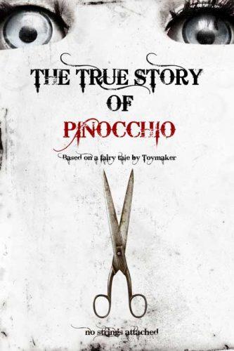 Pinocchio-horror-film-(2)