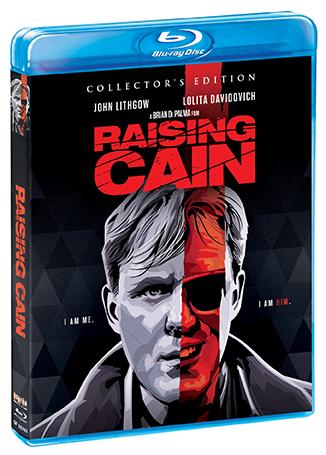 Raising-Cain-bluray-shout-factory