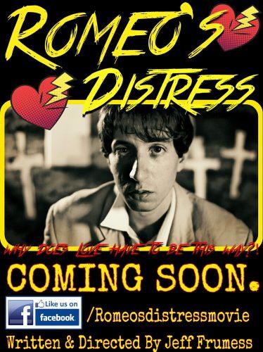 Romeos-Distress-movie-Jeff-Frumess