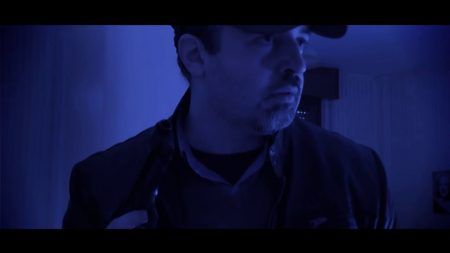 SHORT FILM - ALIEN WORMS.mp4.0009
