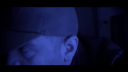 SHORT FILM - ALIEN WORMS.mp4.0012