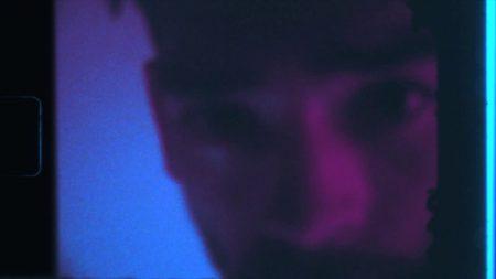 SHORT FILM - HADES.mp4.0000
