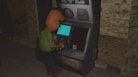 SHORT FILM - The ATM.mp4.0005