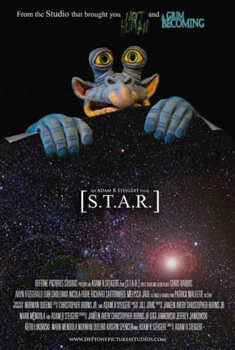 STAR-movie-Space-Traveling-Alien-Reject-(1)