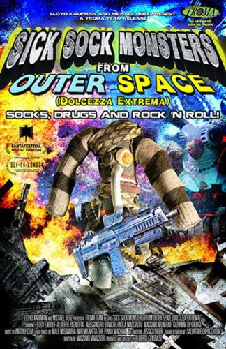 Sick-Sock-Monsters-From-Outer-Space-Dolcezza-Extrema-2015-movie-poster