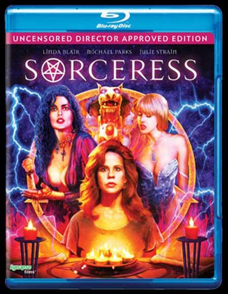 Sorceress-1995-movie-Jim-Wynorskijpg-(2)