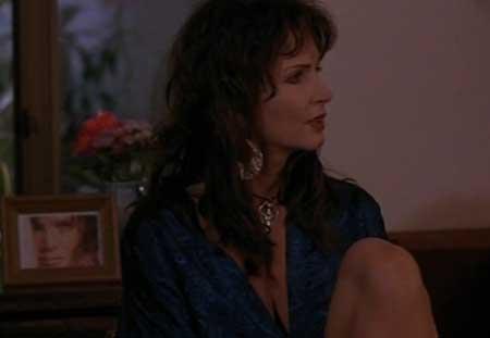 Sorceress-1995-movie-Jim-Wynorskijpg-(4)