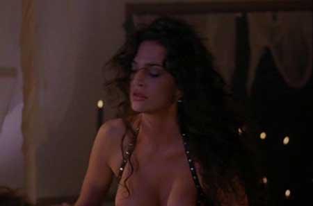 Sorceress-1995-movie-Jim-Wynorskijpg-(5)