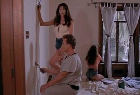 Sorceress-1995-movie-Jim-Wynorskijpg-(7)