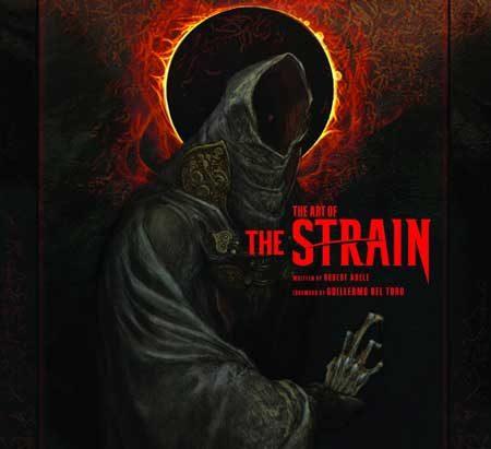 Strain-art-book-cover