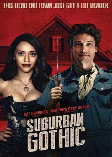 Suburban-Gothic-2014-movie-Richard-Bates-Jr-(1)