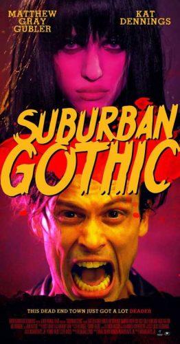 Suburban-Gothic-2014-movie-Richard-Bates-Jr-(2)